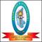 VS Dental College and Hospital, Bengaluru