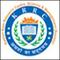 Kasturi Ram College of Higher Education, Delhi