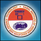 Kamal Institute of Higher Education and Advance Technology, New Delhi