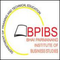 Bhai Parmanand Institute of Business Studies, Delhi