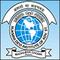 Rukmini Devi Institute of Advanced Studies, Delhi
