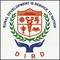 Delhi Institute of Rural Development, Holambi Khurd, Delhi