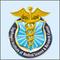 Sapthagiri Institute of Medical Sciences and Research Center, Bangalore