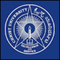 School of Law, Christ University, Bangalore