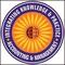 ACCMAN Institute of Management, Greater Noida