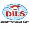 Durgapur Institute of Legal Studies, Durgapur