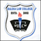 Haldia Law College, Haldia