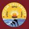 GITAM School of Technology, Bengaluru