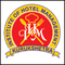Institute of Hotel Management Catering Technology and Applied Nutrition, Kurukshetra
