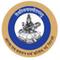 Atma Ram Sanatan Dharma College, New Delhi