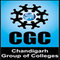 Chandigarh College of Hotel Management and Catering Technology, Mohali