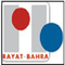 Rayat and Bahra Institute of Hotel Management, Mohali