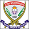 St Soldier Institute of Hotel Management and Catering Technology, Jalandhar