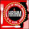 HR Institute of Hotel Management, Ghaziabad