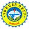 Sunderdeep College of Hotel Management, Ghaziabad