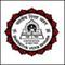 Bhavan's Centre for Communication and Management, Bhubaneswar