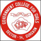 Government College for Girls Sector- 14, Gurgaon