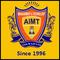 Shri Atmanand Jain Institute of Management and Technology, Ambala