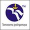 Bankatlal Badruka College for Information Technology, Hyderabad
