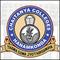 Chaitanya Post Graduate College, Hanamkonda