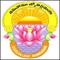 DNR College Autonomous, Bhimavaram