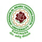 Jawaharlal Nehru Technological University College of Engineering, Kakinada