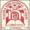 Nishitha Degree College, Nizamabad