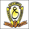 Osmania University College For Women, Hyderabad