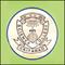 Post Graduate College of Science, Osmania University, Hyderabad