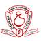 University Post Graduate College, Osmania University, Secunderabad