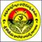 Sree Konaseema Bhanoji Ramars College, Amalapuram