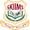 Sri Kalahastiswara Institute Of Information And Management Sciences, Srikalahasti