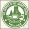 VR Institute of Post Graduate Studies, Nellore