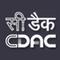Centre for Development of Advanced Computing, Noida