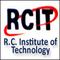 RC Institute of Technology, New Delhi