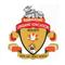 KLE Societys S Nijalingappa College, Bengaluru