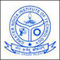 Greater Noida Institute Of Technology Mca, Greater Noida