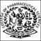 College of Pharmaceutical Sciences, Berhampur