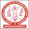 Indira Gandhi Institute of Pharmaceutical Sciences, Bhubaneswar