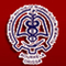 Kanak Manjari Institute of Pharmaceutical Sciences, Rourkela