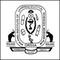 Roland Institute of Pharmaceutical Sciences, Berhampur