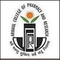 Aryakul College of Pharmacy and Research, Lucknow
