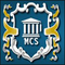 Dr MC Saxena College of Pharmacy, Lucknow