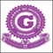 Goel Institute of Pharmacy and Science, Lucknow
