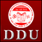 Deen Dayal Upadhyaya Institute of Management and Higher Studies, Kanpur