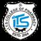 ITS College of Pharmacy, Murad Nagar