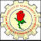 Kamla Nehru institute of Management and Technology, Sultanpur