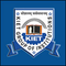 KIET School of Pharmacy, Ghaziabad
