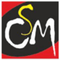 CSM Group of Institutions, Allahabad