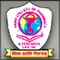 NKBR College of Pharmacy and Research Centre, Meerut